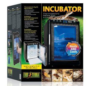 Exo Terra Inkubator kaufen