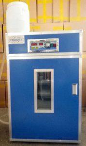 Brutmaschine kaufen Tradex TRX-176-PRO