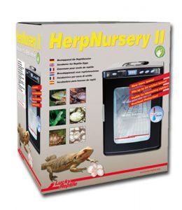 Lucky Reptile Hn-2 Inkubator kaufen